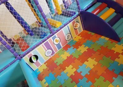 Área-Baby-Nogueira-Brinquedos-31