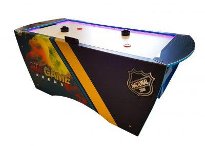 Air Game Nacional (3)