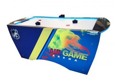 Air Game Nacional (5)