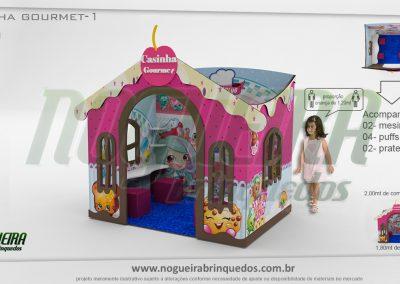 Casinha-gourmet1111