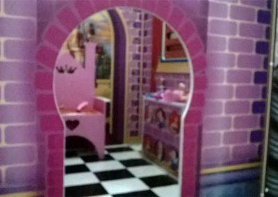 Cenogradia Para Buffet Infantil Nogueira Brinquedos (11)