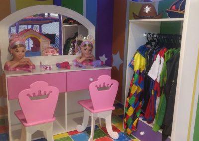 Cenogradia Para Buffet Infantil Nogueira Brinquedos (12)