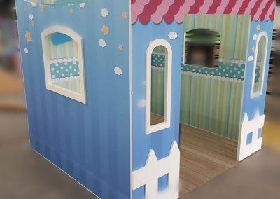 Cenogradia Para Buffet Infantil Nogueira Brinquedos (20)