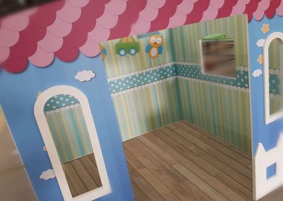 Cenogradia Para Buffet Infantil Nogueira Brinquedos (21)