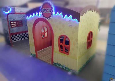 Cenogradia Para Buffet Infantil Nogueira Brinquedos (22)