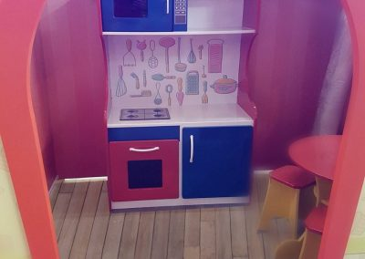 Cenogradia Para Buffet Infantil Nogueira Brinquedos (23)