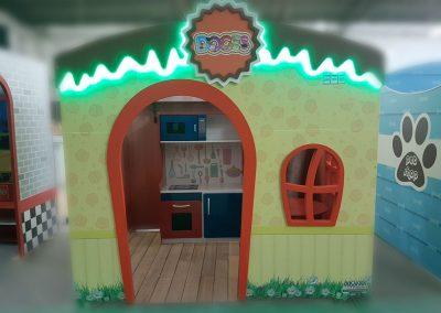 Cenogradia Para Buffet Infantil Nogueira Brinquedos (24)