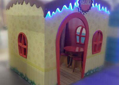 Cenogradia Para Buffet Infantil Nogueira Brinquedos (25)