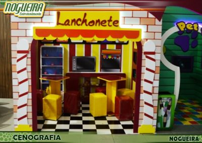 Cenogradia Para Buffet Infantil Nogueira Brinquedos (27)