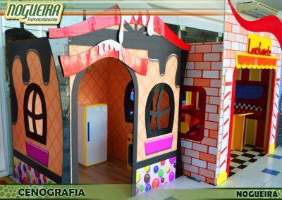 Cenogradia Para Buffet Infantil Nogueira Brinquedos (30)