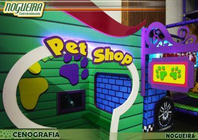 Cenogradia Para Buffet Infantil Nogueira Brinquedos (31)