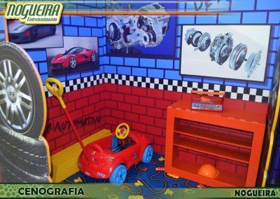 Cenogradia Para Buffet Infantil Nogueira Brinquedos (32)