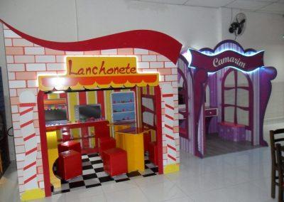 Cenogradia Para Buffet Infantil Nogueira Brinquedos (33)