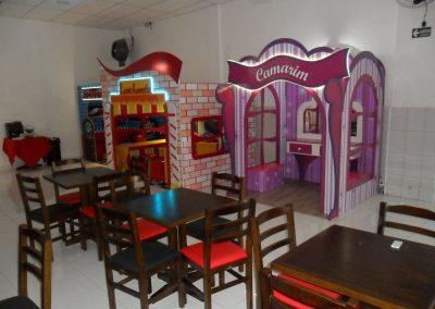 Cenogradia Para Buffet Infantil Nogueira Brinquedos (34)