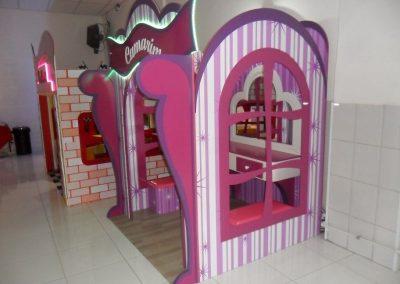 Cenogradia Para Buffet Infantil Nogueira Brinquedos (37)