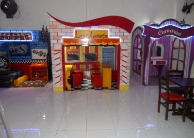Cenogradia Para Buffet Infantil Nogueira Brinquedos (38)