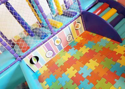 Cenogradia Para Buffet Infantil Nogueira Brinquedos (46)