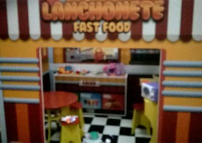 Cenogradia Para Buffet Infantil Nogueira Brinquedos (69)