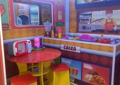 Cenogradia Para Buffet Infantil Nogueira Brinquedos (7)