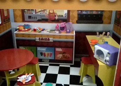 Cenogradia Para Buffet Infantil Nogueira Brinquedos (74)