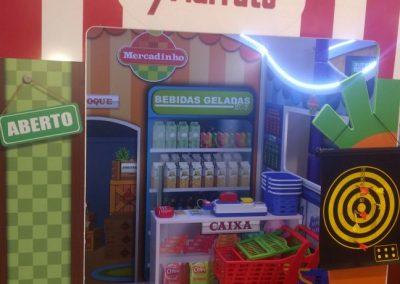 Cenogradia Para Buffet Infantil Nogueira Brinquedos (75)