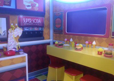 Cenogradia Para Buffet Infantil Nogueira Brinquedos (9)