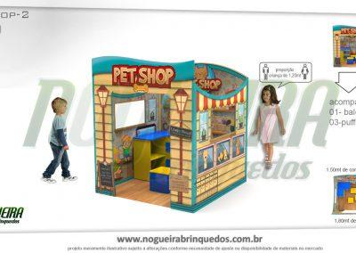 Cenografia-para-buffet-infantil-nogueira-brinquedos-para-buffet-infantil-2111