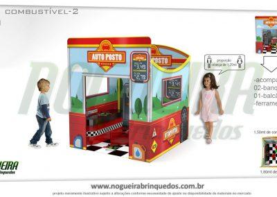 Cenografia-para-buffet-infantil-nogueira-brinquedos-para-buffet-infantil-311