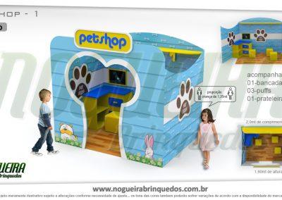 PETSHOP-1