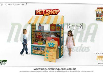 Quiosque-Petshop-111