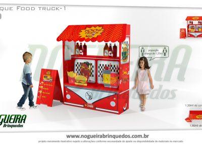 Quiosque-food-truck1