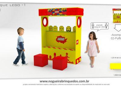 Quiosque-lego1