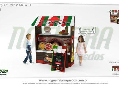 Quiosque-pizzaria-111