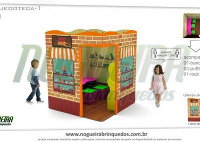 brinquedoteca11