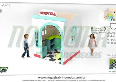 hospital111