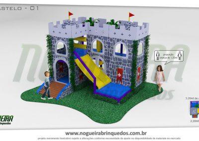 kp-castelo-01111