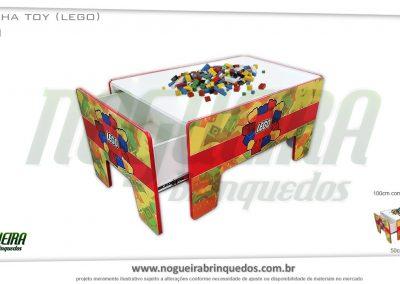 mesinha-lego111