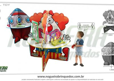 painel-toy11