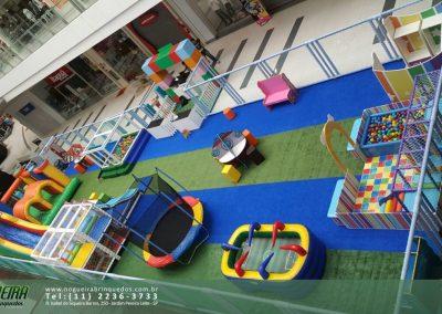 Mini Park Nogueira Brinquedos (1)