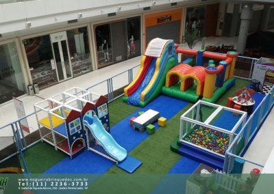 Mini Park Nogueira Brinquedos (2)