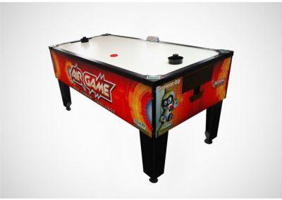 Air Game Max