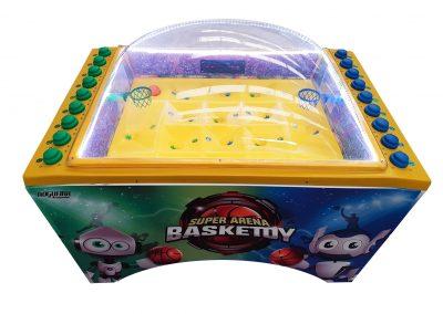 Basketoy (3)