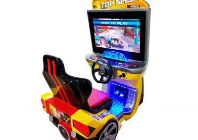 New Top Speed (5)