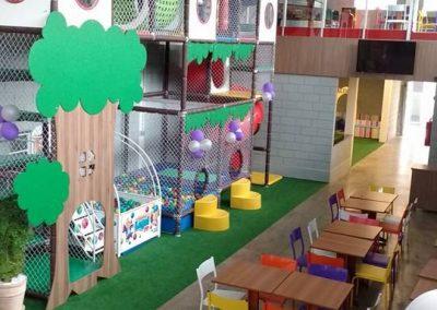 Bolhas-e-balões-casa-verde