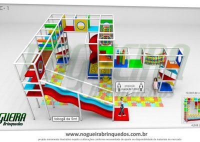 Brinquedão-Kid-Play-Para-Buffet-Infantil-Extra-Grande-1