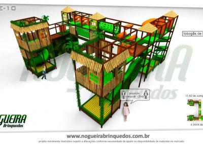 Brinquedão-Kid-Play-Para-Buffet-Infantil-Extra-Grande-10