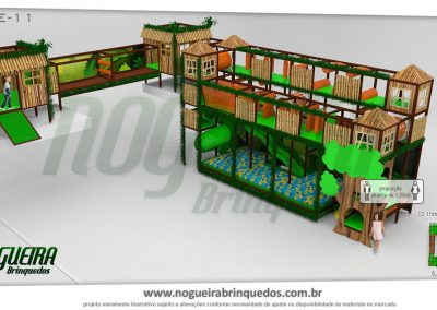 Brinquedão-Kid-Play-Para-Buffet-Infantil-Extra-Grande-11