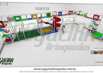 Brinquedão-Kid-Play-Para-Buffet-Infantil-Extra-Grande-12