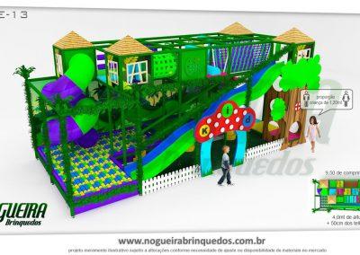 Brinquedão-Kid-Play-Para-Buffet-Infantil-Extra-Grande-13