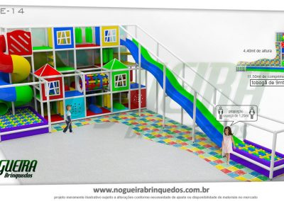Brinquedão-Kid-Play-Para-Buffet-Infantil-Extra-Grande-14
